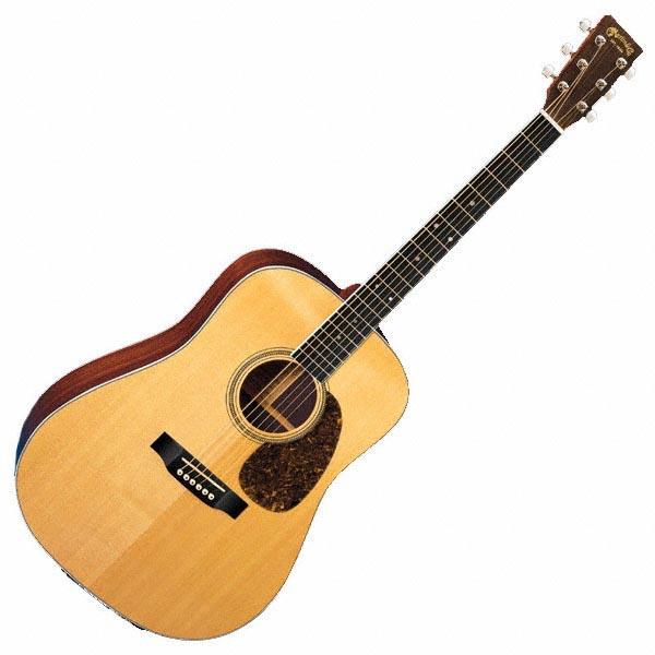 Tips Dasar Belajar Gitar dan Bass Bagi Pemula | gilangrock